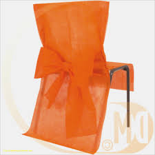 housse chaise jetable housse chaise jetable frais housse de chaise mariage achat housse et