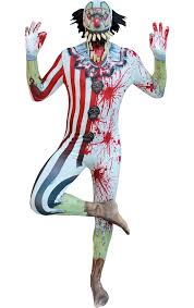 bloody doctor halloween costume gory halloween costumes u0026 bloody costumes jokers masquerade