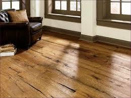 Colored Laminate Flooring Furniture Distressed Ebony Wood Flooring Distressed Wood