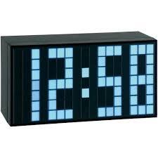 choosing an alarm clock nice electronic shop