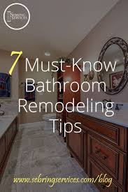 Remodeling Tips by 648 Best Remodeling Tips Images On Pinterest
