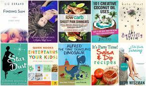 10 free kindle ebooks low carb sheet pan dinner 101 creative