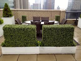 faux artificial indoor outdoor trees shrubs flowers garden