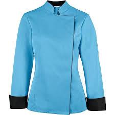 veste cuisine couleur veste de cuisine femme veste de cuisine femme bga v tements bga v