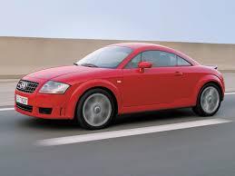2003 audi tt 3 2 quattro audi supercars net