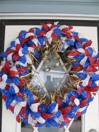 35 best plastic bottle wreaths images on wreaths