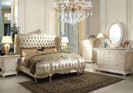 Light Fixtures For Bedrooms Ideas Chandelier Chandelier Lighting Fixtures Types You