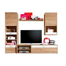 Wohnzimmerm El G Stig Wohnwand Möbel Boss Unglaubliche Auf Wohnzimmer Ideen Mit
