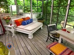 Small Backyard Ideas For Kids Big Backyard Ideas U2013 Mobiledave Me