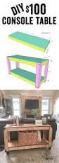 Easy Wood Projects Free Plans by 705 Best Projects For The Home Images On Pinterest Wood Projects