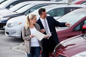 avoid these car dealership sales tricks personal finance us news