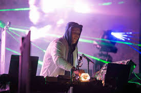 pretty lights red rocks tickets review pretty lights celebrated eight consecutive years at red