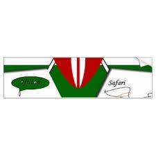 good ideas bumper stickers car stickers zazzle co nz