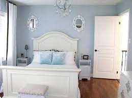 bedroom furniture ideas for small rooms bedroom furniture ideas small bedrooms contemporary small bedroom