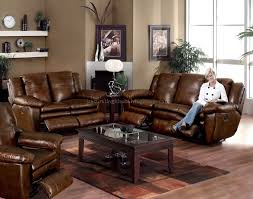 Color Schemes For Living Rooms With Brown Furniture by Most Popular Living Room Paint Colors Lilalicecom With Choosing
