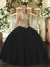 and black quinceanera dresses black quinceanera dresses 2018 for less