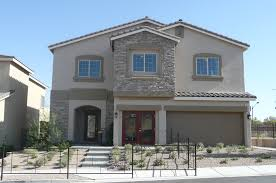 3 Story Houses Fort Apache Ranch Cove New Homes For Sale By D R Horton Homes