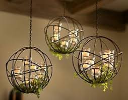 Real Candle Chandelier Outdoor Chandelier Candle Holder Roselawnlutheran With Idea 6