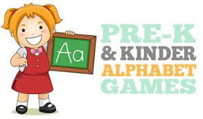 printable alphabet recognition games alphabet file folder games