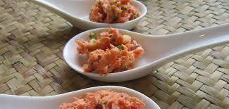 marmiton cuisine facile apéritif dînatoire facile toutes les recettes allrecipes