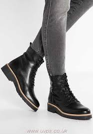 s boots uk s oliver ownonline co uk top of brand boots sale 2017