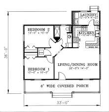 ranch house plan 191030 ultimate home plans