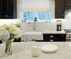 kitchen room white wooden kitchen cabi kitchen island gray