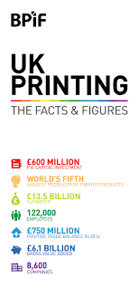 bpif industry involvement research facts and figures