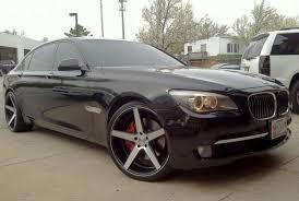 nissan maxima with black rims amazon com kmc wheels km685 district satin black wheel with