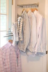 diy project ideas 10 laundry drying racks apartment therapy