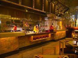kitchen japanese interior design ideas japanese restaurant