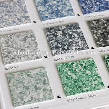 antimicrobial vinyl antimicrobial vinyl suppliers and