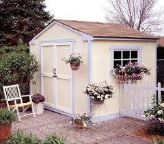 Best Shed Ideas Images On Pinterest Garden Sheds Shed Ideas - Backyard shed design ideas