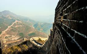 hd great wall of china wallpapers and photos hd landscape wallpapers