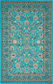 best 25 turquoise rug ideas on pinterest teal carpet teal rug