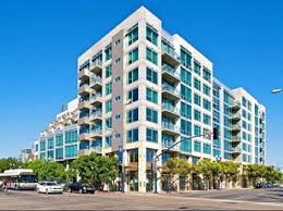 2 Bedroom Apartments For Rent In San Diego 1 Bedroom Apartments For Rent In San Diego Ca 290 Rentals U2013 Rentcafé
