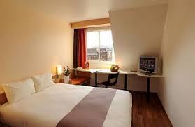 chambre hotel ibis chambre avec lits séparés hôtel ibis centrum budapest