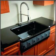 kitchen sink with faucet set kitchen sink faucets lowes second floor