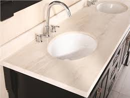 Granite Double Vanity Top Lovable 72 Granite Double Vanity Top And Adorna 72 Inch Espresso