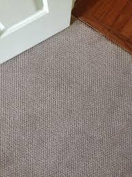 empire carpet vs national floors direct thesecretconsul com