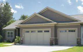 Overhead Door Wilmington Nc Garage Door Overhead Door Brookfield