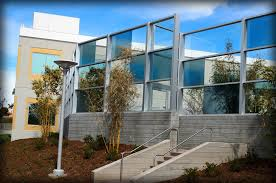 Architectural Glass Panels Architectural Glass Canopies Translucent Awnings