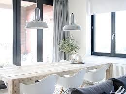 scandinavian dining room furniture dining room table and chairs cheap scandinavian dining room via