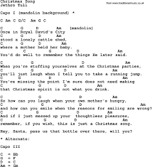 76 best easy piano christmas songs images on pinterest easy