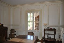 Dining Room For Sale - sale host house saintes 17100 sl2 061 saint louis immobilier