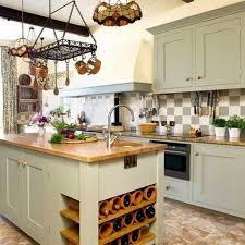 farmhouse kitchen design pictures rustic farmhouse kitchen designs farmhouse kitchen designs floor