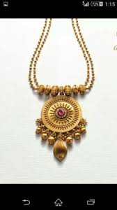 fashion jewelry gold necklace images 115 best gold modela images gold decorations gold jpg