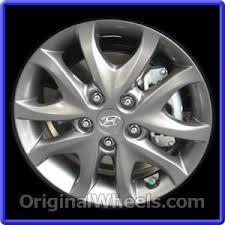 2009 hyundai elantra hubcaps 2011 hyundai elantra rims 2011 hyundai elantra wheels at