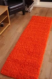 Orange Runner Rug Rug Orange Furniture Shop