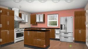 3d kitchen design software free 3d kitchen planner design